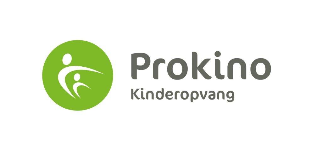 Tekst voor 'Veelgestelde Vragen' voor site Prokino 1
