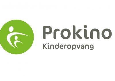 Tekst voor 'Veelgestelde Vragen' voor site Prokino