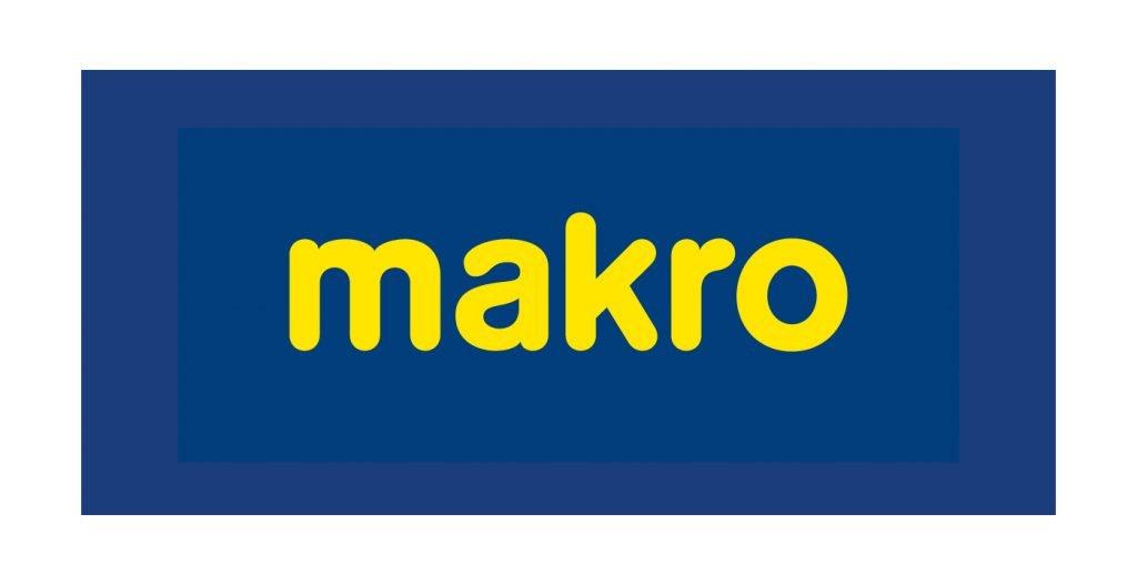Copywriter website Makro 1