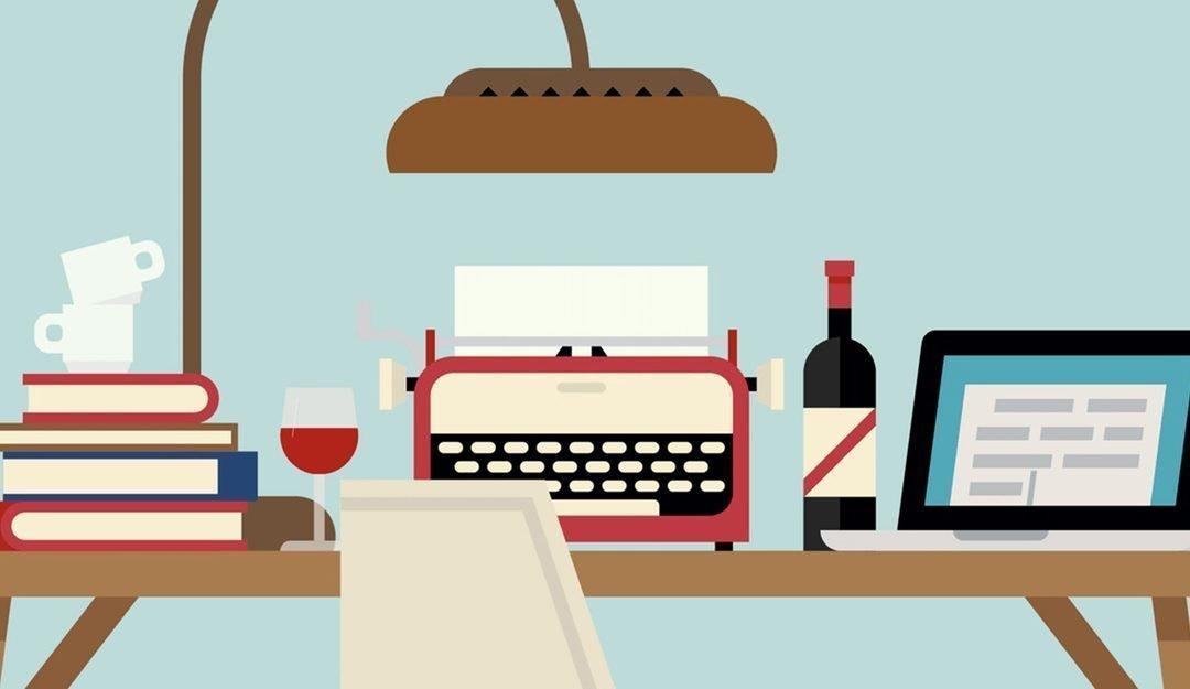 15 tips voor het schrijven van een goede tekst